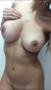 fille-de.snapchats-hot-nue-30