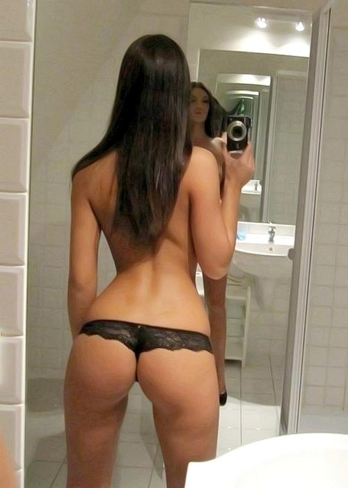 Femme chaude en live nue privé 02