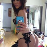 Femme chaude en live nue privé 37