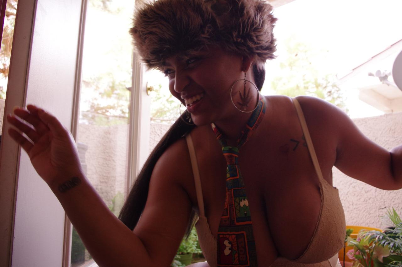belle femme nue en cam 05