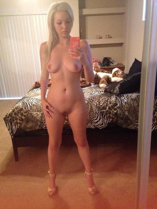 belle femme nue en cam 28