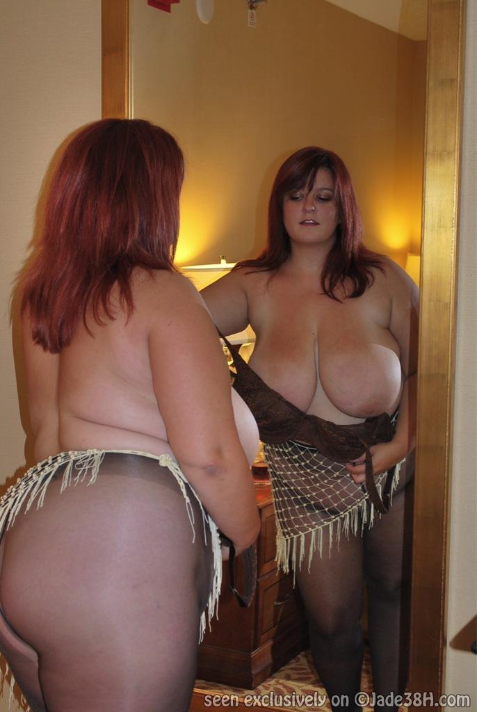 belle femme nue en cam 34
