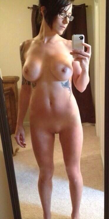 belle femme nue en cam 39