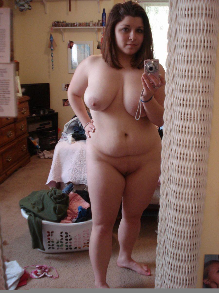 belle femme nue en cam 41
