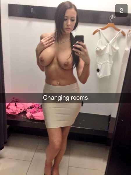 chaude femme en webcam sex 16