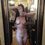 chaude femme en webcam sex 26