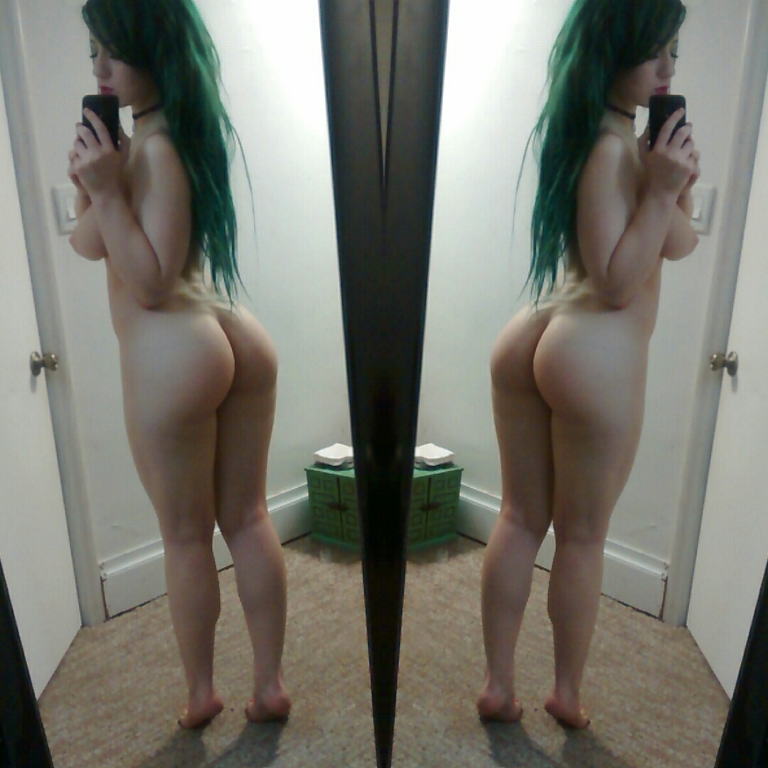 chaude femme en webcam sex 41