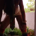envie de webcam femme nue  01