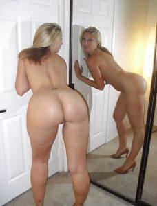 envie de webcam femme nue  12