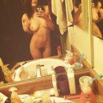 envie de webcam femme nue  14