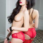 envie de webcam femme nue  40