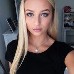 envie de webcam femme nue  42