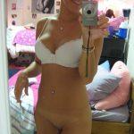 envie de webcam femme nue  48