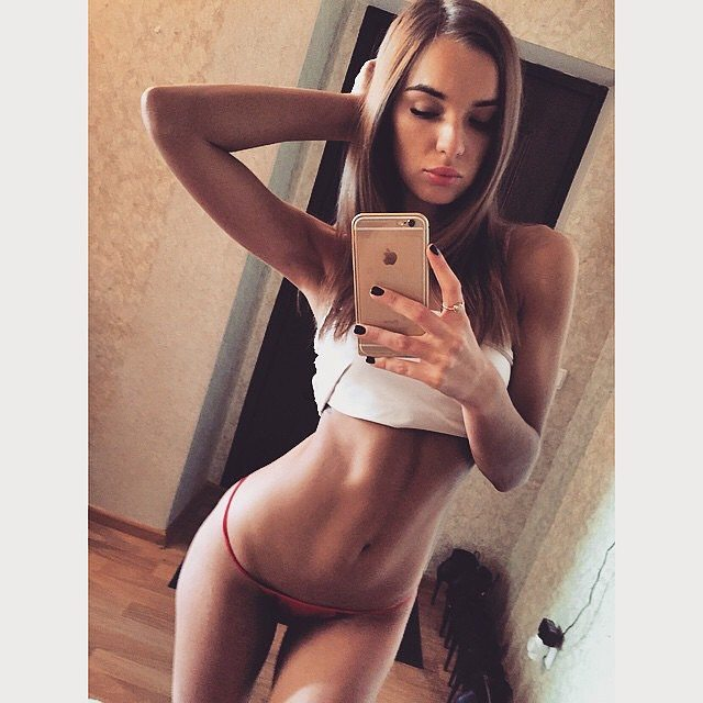 envie de webcam femme nue  50