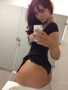 envie de webcam femme nue  51
