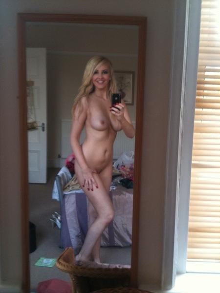 envie de webcam femme nue  52