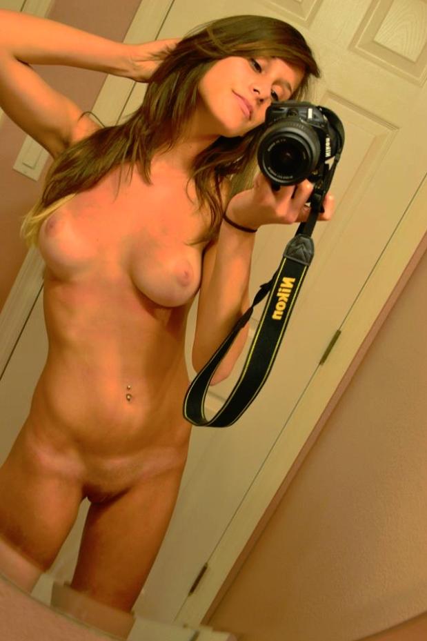 envie de webcam femme nue  53