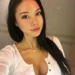envie de webcam femme nue  56