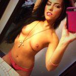envie de webcam femme nue  59