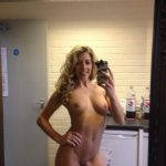 femme chaude pour une cam en privé 07