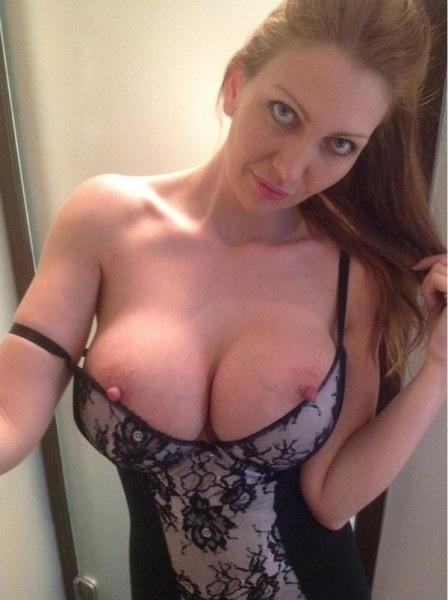 femme chaude pour une cam en privé 18