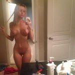 femme dispo pour cam nue 11