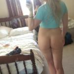 femme dispo pour cam nue 12