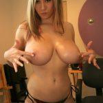 fille obscene sur tchat sexy 27