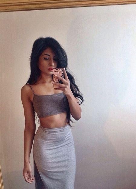 live de femme sexy nue francaise 03