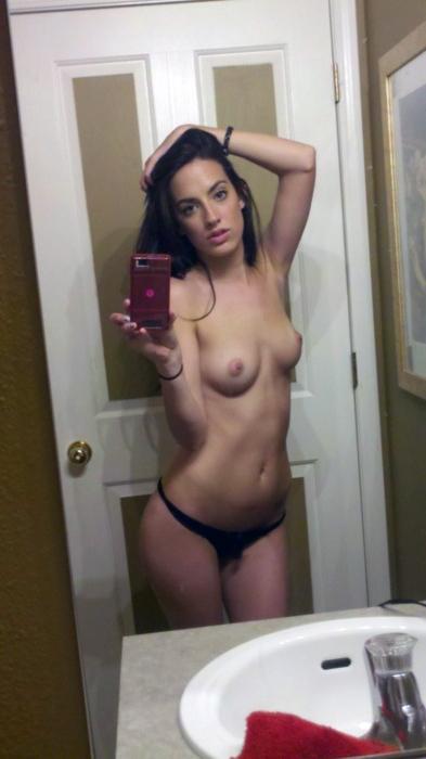 live de femme sexy nue francaise 17