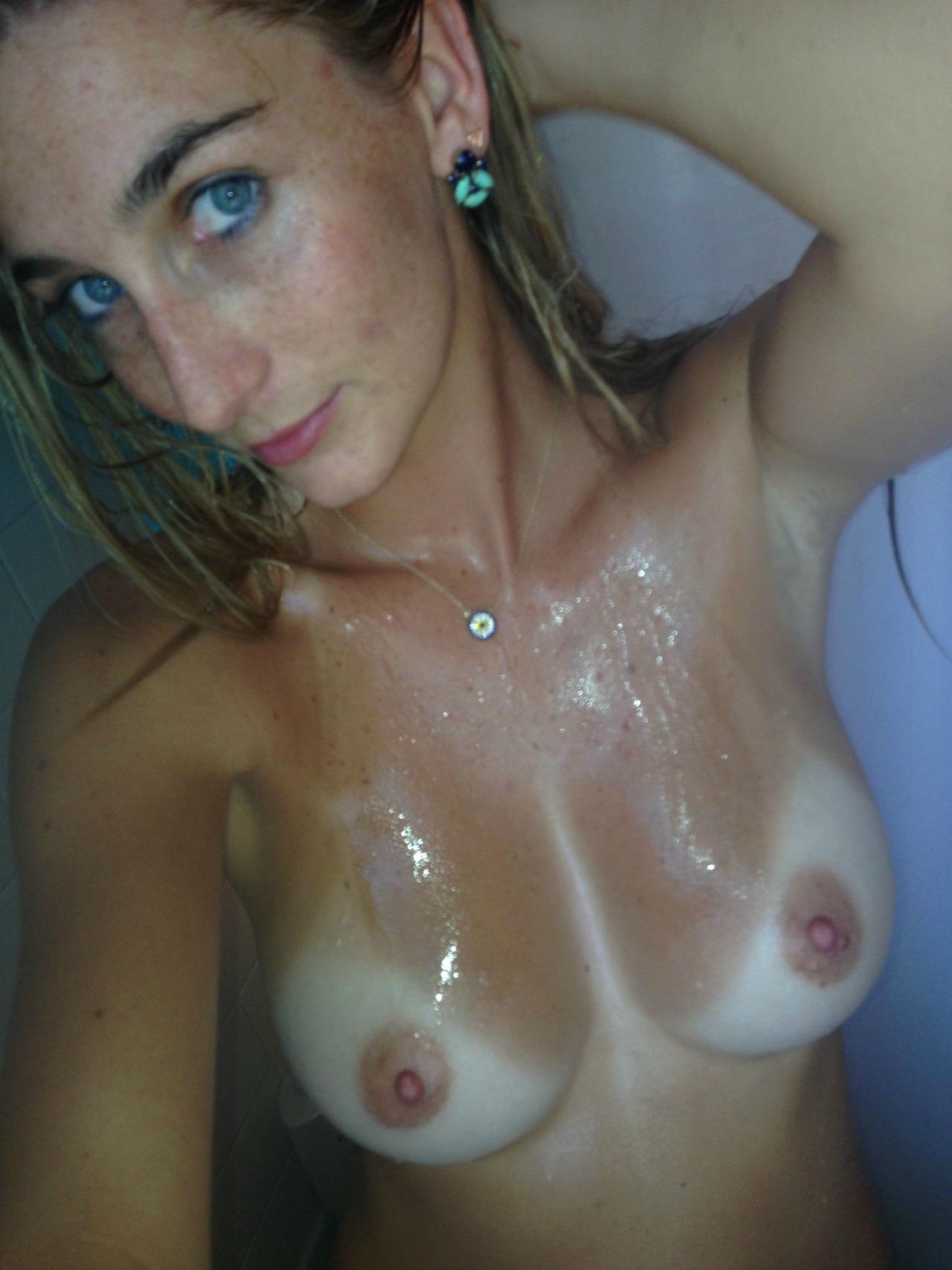 live de femme sexy nue francaise 21