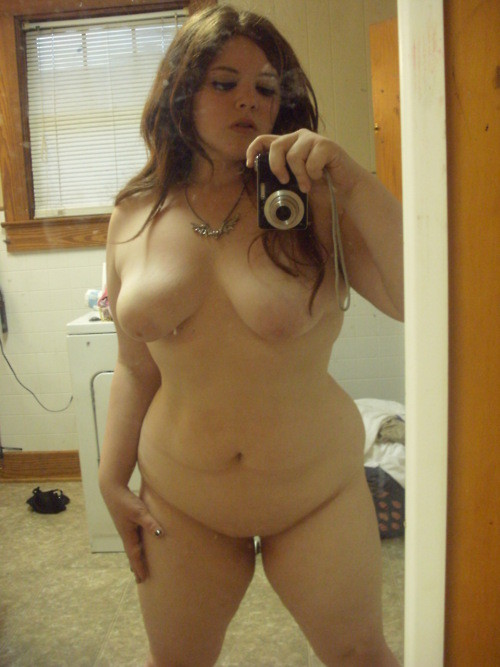 salope sexy en cam pour parler 05