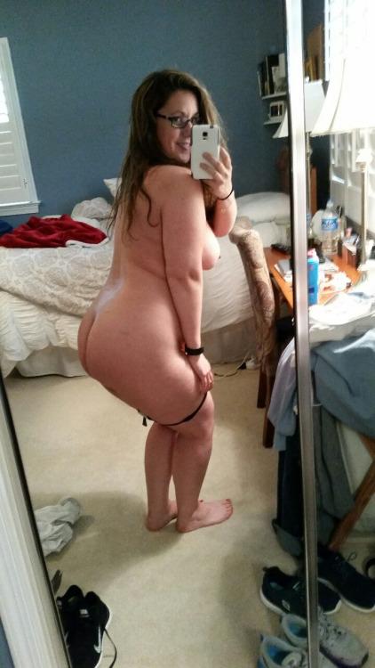 salope sexy en cam pour parler 10