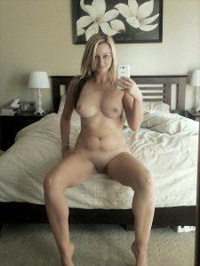 salope sexy en cam pour parler 35