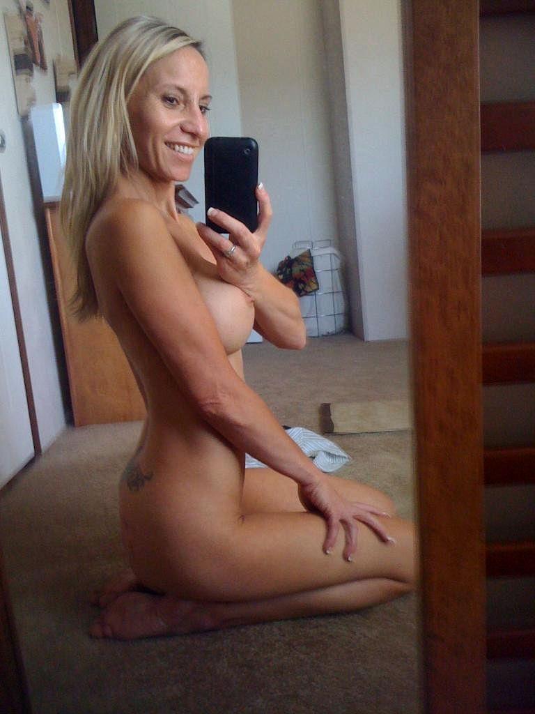 sexy femme nu pour le live érotique 14