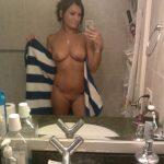 sexy femme nu pour le live érotique 31