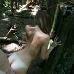 sexy girl pour soiree cam libertinel 048