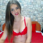 sexy girl pour soiree cam libertinel 114