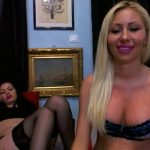 sexy girl pour soiree cam libertinel 139