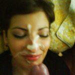 sexy libertine en webcam 08