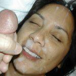 sexy libertine en webcam 10
