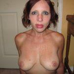 sexy libertine en webcam 12