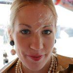 sexy libertine en webcam 13