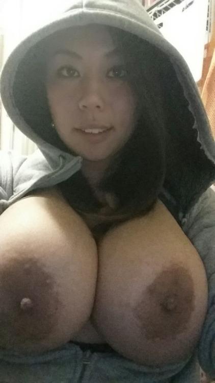 sexy libertine en webcam 37