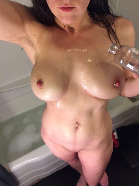 tchat sexy privé avec fille sans tabou 33