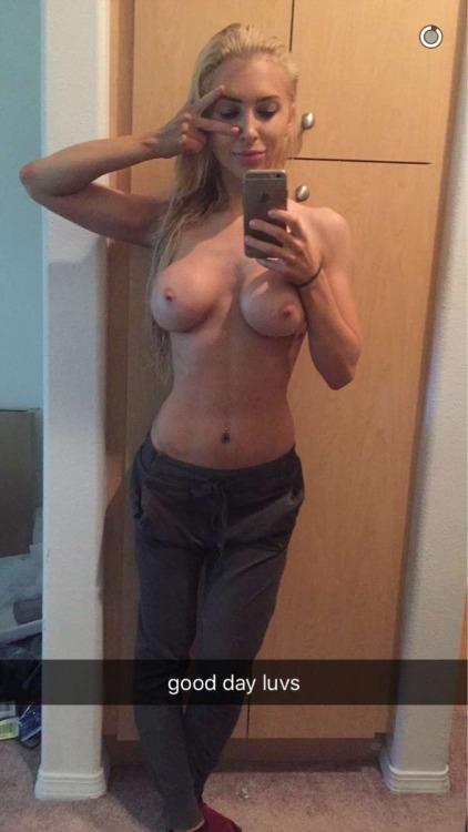 tchat sexy privé avec fille sans tabou 35