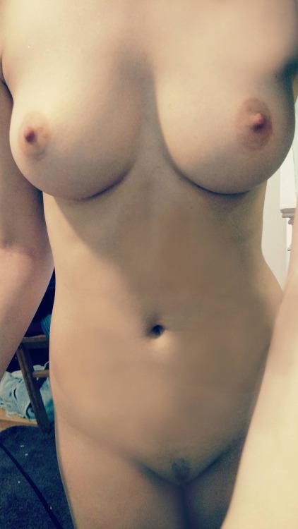 tchat sexy privé avec fille sans tabou 36