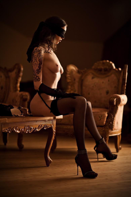 un corps parfait pour cette femme en webcam 074