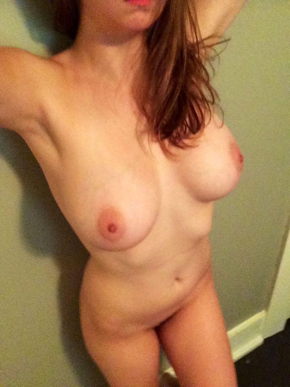 webcam coquine et erotique en soiree 20