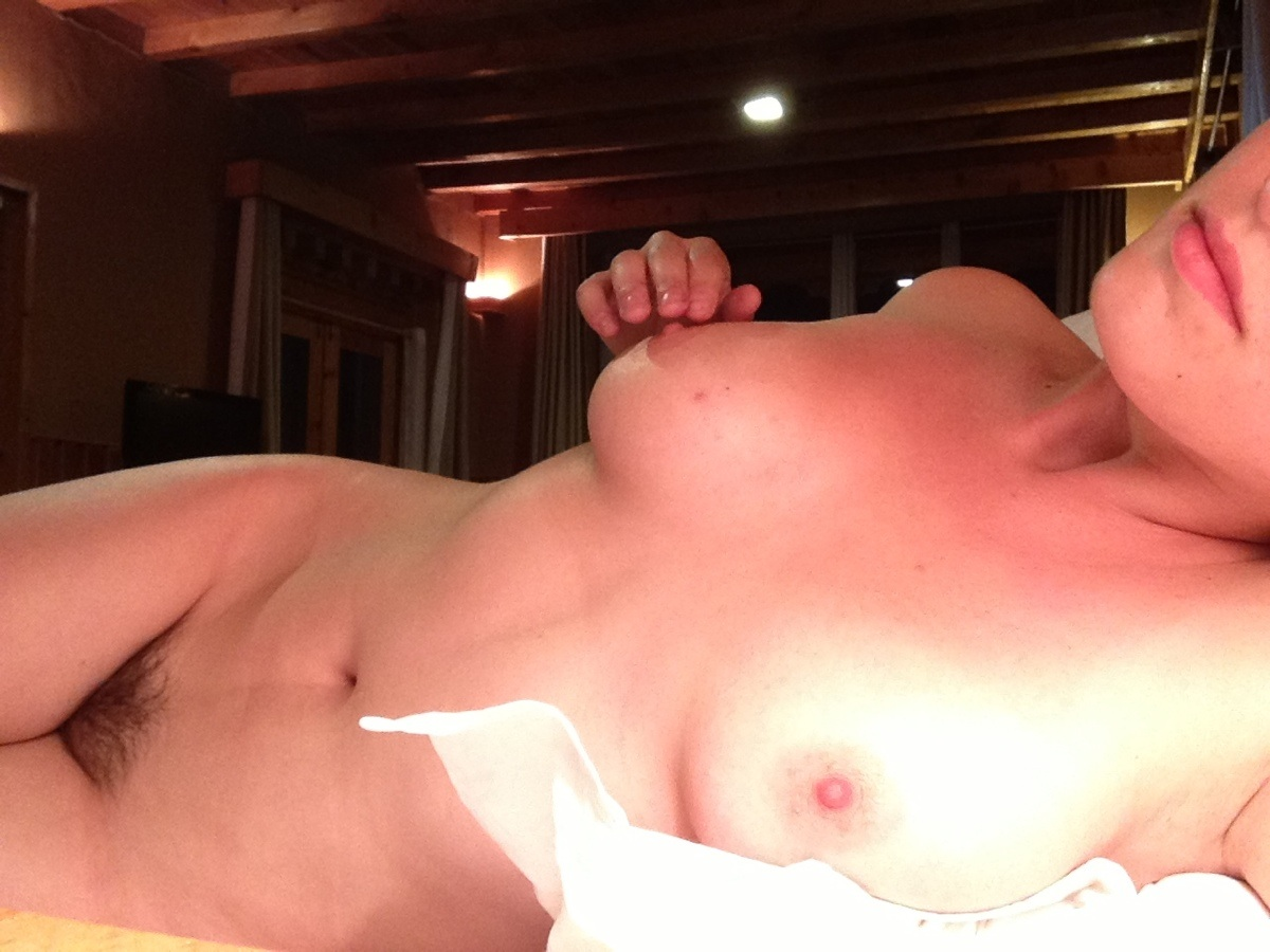 webcam coquine et erotique en soiree 30